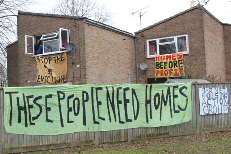 sweets-way_barnet-housing-action-group